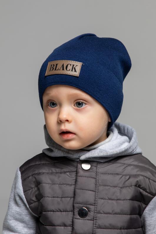 Блек DV200